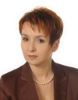 malgorzata_lipowska